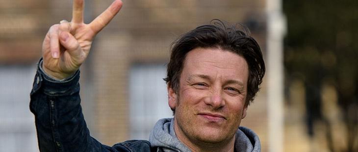 Jamie_Oliver-kuhar-recepti-hrana-koronavirus-karantena