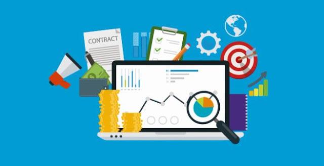payroll software hr tech business programs