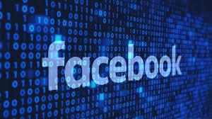 فيسبوك تقوم بتحديث تطبيقها على منصة iOS لإصلاح مشكلة فتح الكاميرا في الخلفية