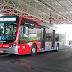 Proposta da Prefeitura de São Paulo pretende cortar 211 linhas de ônibus