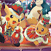 The 24 Games of Christmas! Day 23: Pokémon Let's Go