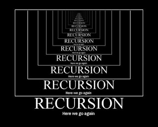 What-is-recursion