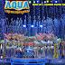 """Il Circo """"Aqua"""" ha conquistato i romani. Spettacoli prorogati fino al 23 Febbraio"""