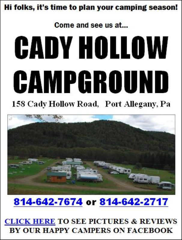 https://www.facebook.com/search/top/?q=nichols%20cady%20hollow%20campground