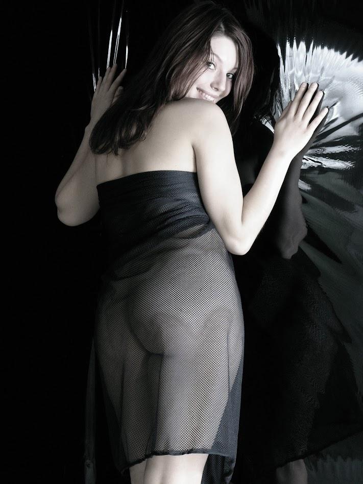 20050618_-_Marie_B_-_Belleza_-_by_Del_Ro.zip.MET-ART_dr_1_0059 Met-Art 20050618 - Sveta C - Live On Met - by Met Cam Models