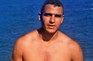 Nice Terror Killer Mohamed Lahouaiej Bouhlel 'used Dating Sites To Pick Up Men And Women'