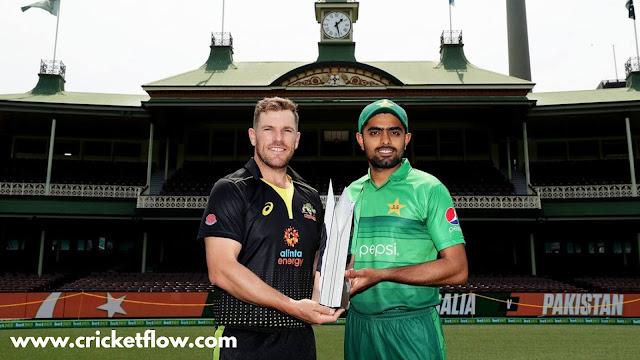 Australia Tour to Pakistan | Important Statement of Australia Cricket Board