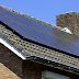 Gemeente Tilburg helpt met zonnepanelen
