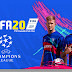 Download Fifa 20 Ppsspp New Season 2019/2020 Ultra HD