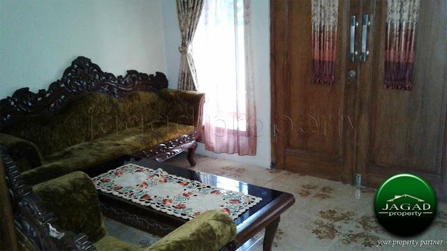 Dijual Rumah dekat Masjid jalan Imogiri Timur
