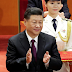 China tells Christians to renounce faith in Jesus & worship President Xi Jinping instead