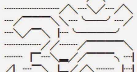 Om Symbol Unicode Text Art Copy Paste Code | Cool ASCII ... Symbols Copy And Paste Cool