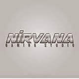 nirvana game