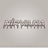 nirvana game