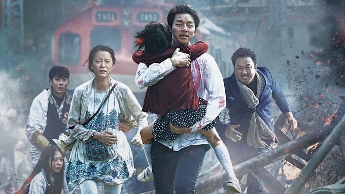 La secuela de Train to Busan, Península, no será propiamente una secuela