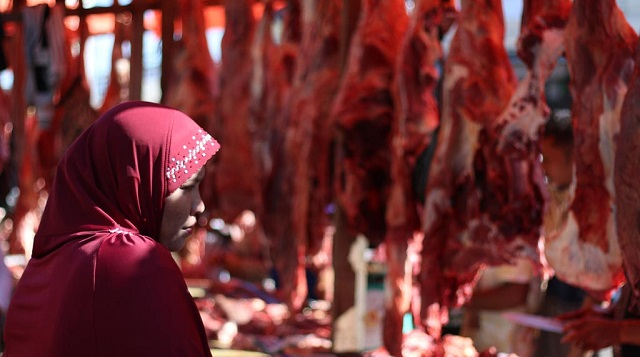 10 Tradisi Unik Menjelang Ramadhan Di Indonesia