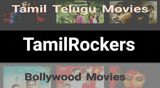 Tamilrockers Isaimini 2021 Tamil Movies Download