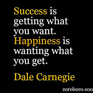 Dale Carnegie Quotes. Author of  How to Win Friends and Influence People. Inspirational Quotes on Failures, Success, Happiness, Life Lessons, Business and Money.,how to win friends and influence people book,dale carnegie books,dale carnegie course,dale carnegie public speaking,dale carnegie net worth,dale carnegie death,dale carnegie wiki,dale carnegie india,dale carnegie certification,quotes of dale carnegie,dale carnegie quotes,lincoln the unknown,dale carnegie indonesia,dorothy price vanderpool,dale carnegie best books,dale carnegie books in hindi,dale carnegie pronunciation,dale carnegie logo,dale carnegie high impact presentations,dale carnegie reviews,dale carnegie skills for success,dale carnegie franchise,free dale carnegie training,dale carnegie education,dale carnegie presentation skills, dale carnegie training youtube,dale carnegie training books,dale carnegie biography book,dale carnegie quotes in hindi,dale carnegie quotes most of the important things,dale carnegie quotes in bengali,dale carnegie quotes on public speaking,dale carnegie quotes name,dale carnegie quotes on teamwork,dale carnegie quotes images,dale carnegie quotes pleasure,how to win friends and influence people amazon,how to win friends and influence people quotes,how to win friends and influence people principles,how to win friends and influence people ppt,how to win friends and influence people in hindi,how to win friends and influence people audible,how to win friends and influence people kindle,how to stop worrying and start living,how to talk to anyone,dale carnegie quotes,devil in the grove,the leader in you,quick & easy way to effective speaking,how to win friends and influence enemies,how to enjoy your life and your job,how to win friends and influence people audio,100 most influential books,leadership communication training,best version of think and grow rich,how to win friends and influence people wiki,how to win friends and influence people ppf,customer service training compani