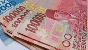 Modus percintaan di medsos, Napi lapas Bandung tipu 60 jutaan wanita asal Pontianak