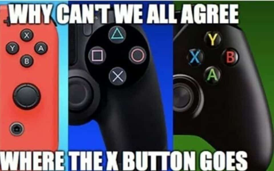 why-you-can't-we-all-agree-that-your-pc-controler-game-x-is-another-side-pubg-memes