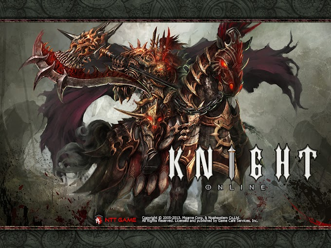 Knight Online Premium Paketleri ve Özellikleri