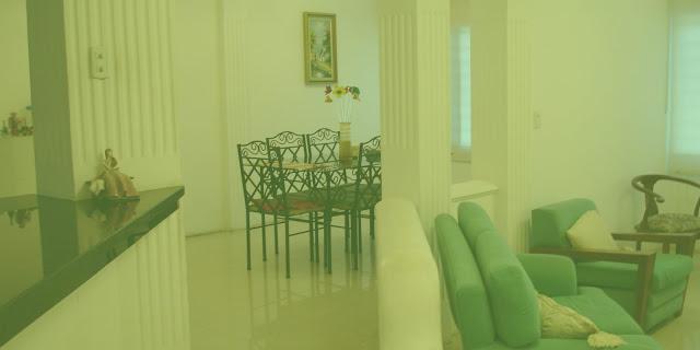 Servicios Avalúos Inmobiliarios: Se Vende en Casa totalmente equipada