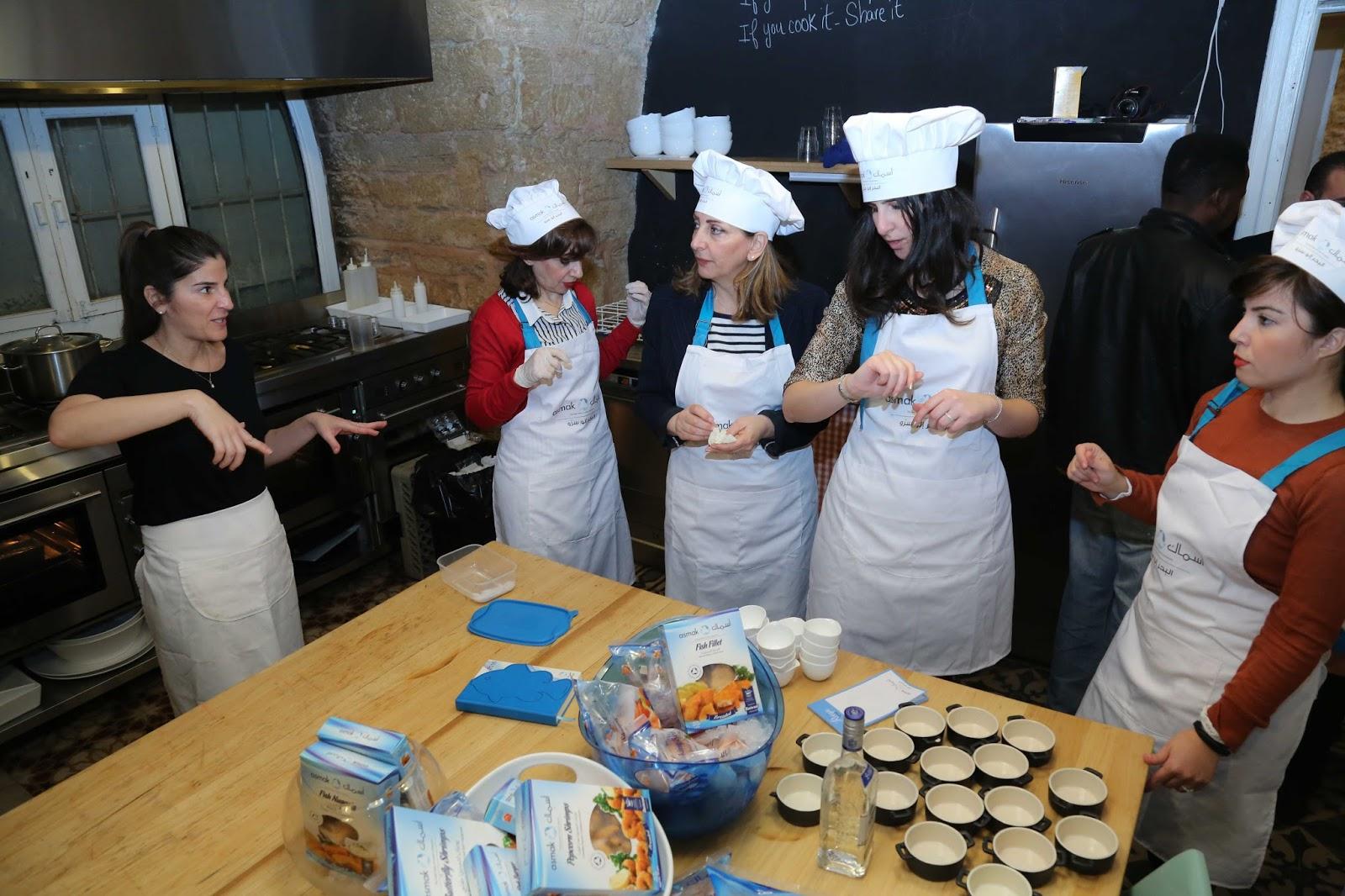 Chef Danielle Kitchen Nightmares