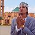 AUDIO | Brother Nassir - Hukutaka | Mp3 DOWNLOAD