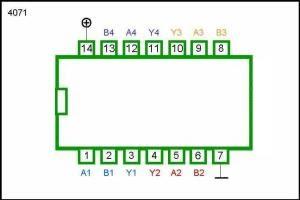 Gambar-IC-Gerbang-OR-Tipe-CMOS
