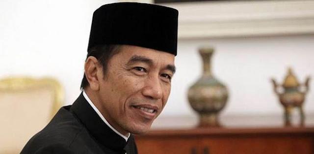 Surat Terbuka Arief Poyuono: Tidak Perlu Jengkel Tangani Pengimpor Migas