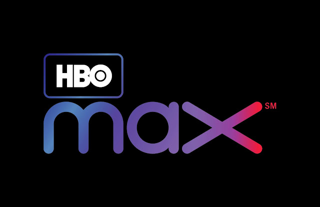 Ellen DeGeneres To Produce Original Series For HBO Max
