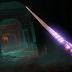 Underworld Ascendant deve ser lançado no Linux em breve