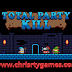 Total Party Kill for iOS & Android Best Android Game Of The Month