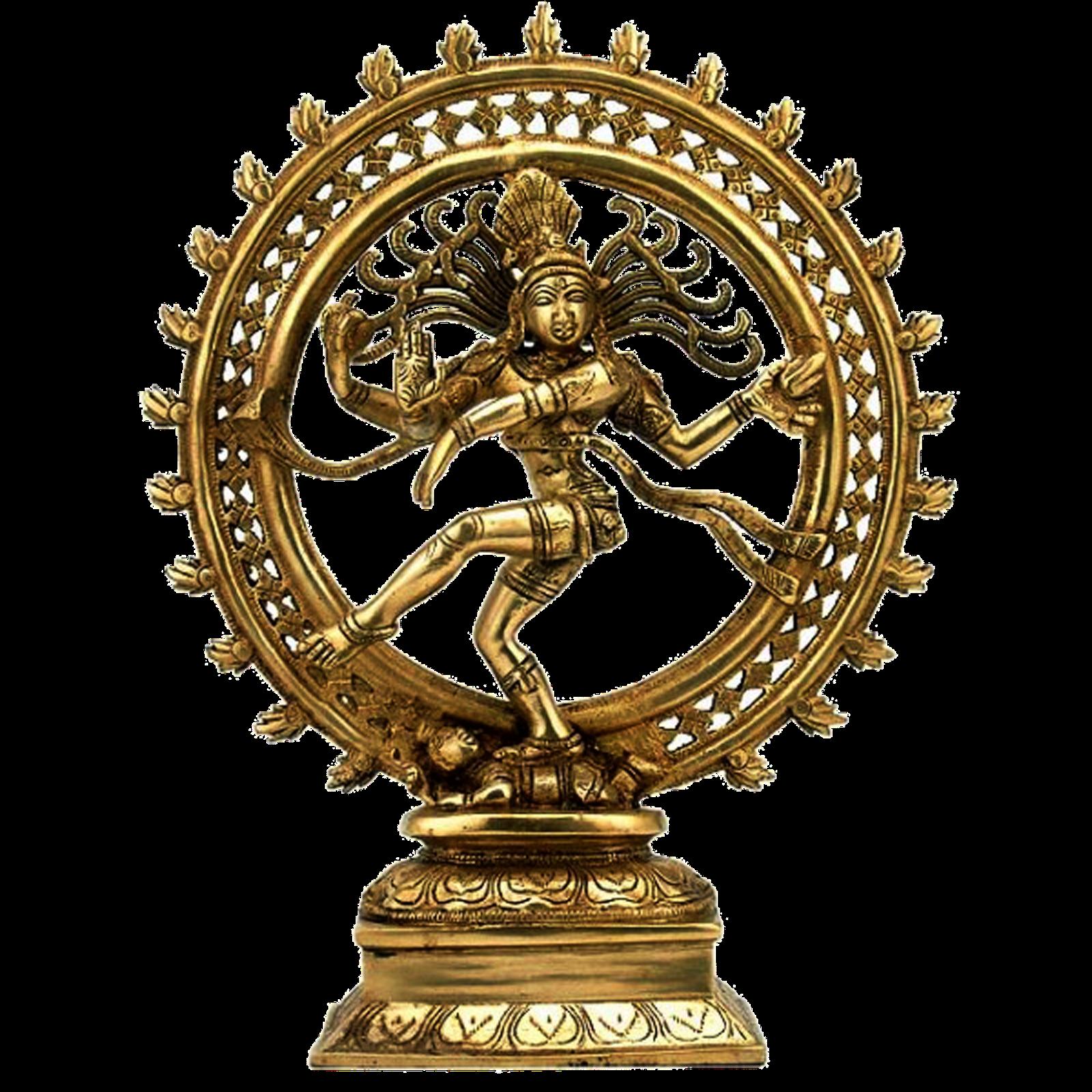 Lord Shiva Lingam Wallpapers 3d Indiaspirituality Nirvana Shatkam Atma Shatkam By Adi