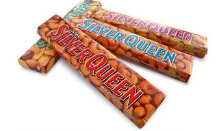 Harga Coklat Silverqueen Semua Kemasan All Varian Lengkap