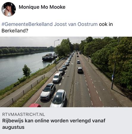 https://www.rtvmaastricht.nl/nieuws/146392700/rijbewijs-kan-online-worden-verlengd-vanaf-augustus