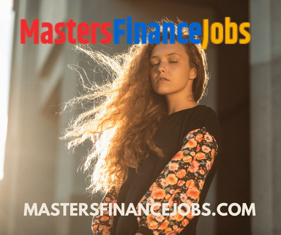 United Finance Loan Questioner General - Getting Direct Access to Required Links, United Finance, Masters Finance Jobs