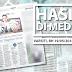 Varsiti, Berita Harian (19/05/2016)
