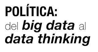 http://compolitica.com/wp-content/uploads/ACOPPapersN%C2%BA2.pdf
