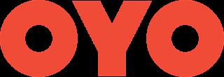 OYO launches OYO Near You