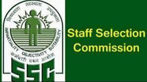 SSC CGL 2019 Vacancy Details