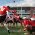 Bowling Green kicker Jake Suder earns scholarship on the spot with 53 yard FG (Video)