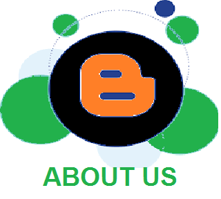 about us blog