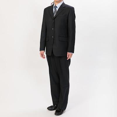 新潟県立 直江津中等教育学校(女子指定制服)