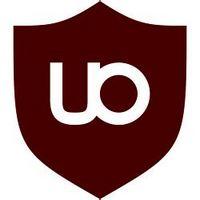uBlock Origin blocca la pubblicità dalle pagine web