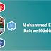 Muhammed Esed'e göre Batı ve Müslümanlar -1-