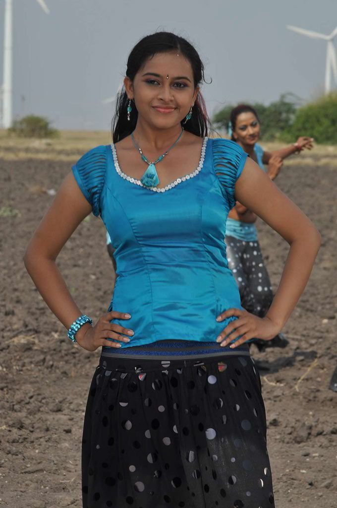 Well, Sri divya xxx photo consider