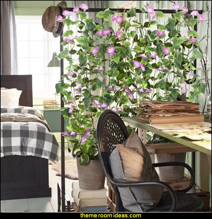 Home Design Ideas Decorating Gardening: Maries Manor: Shared Bedrooms