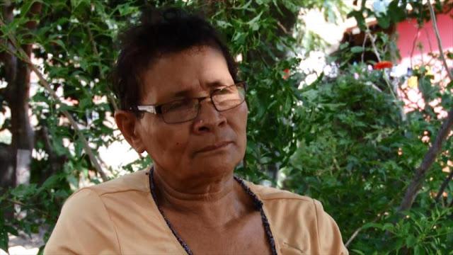 Honduras exige a EEUU que revele paradero de menores inmigrantes