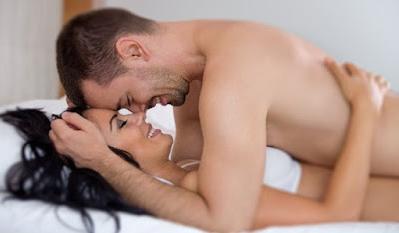 Cara mengobati ejakulasi dini obat herbal